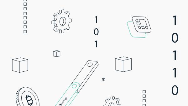 Making coding better and faster with Ledger Developer Portal