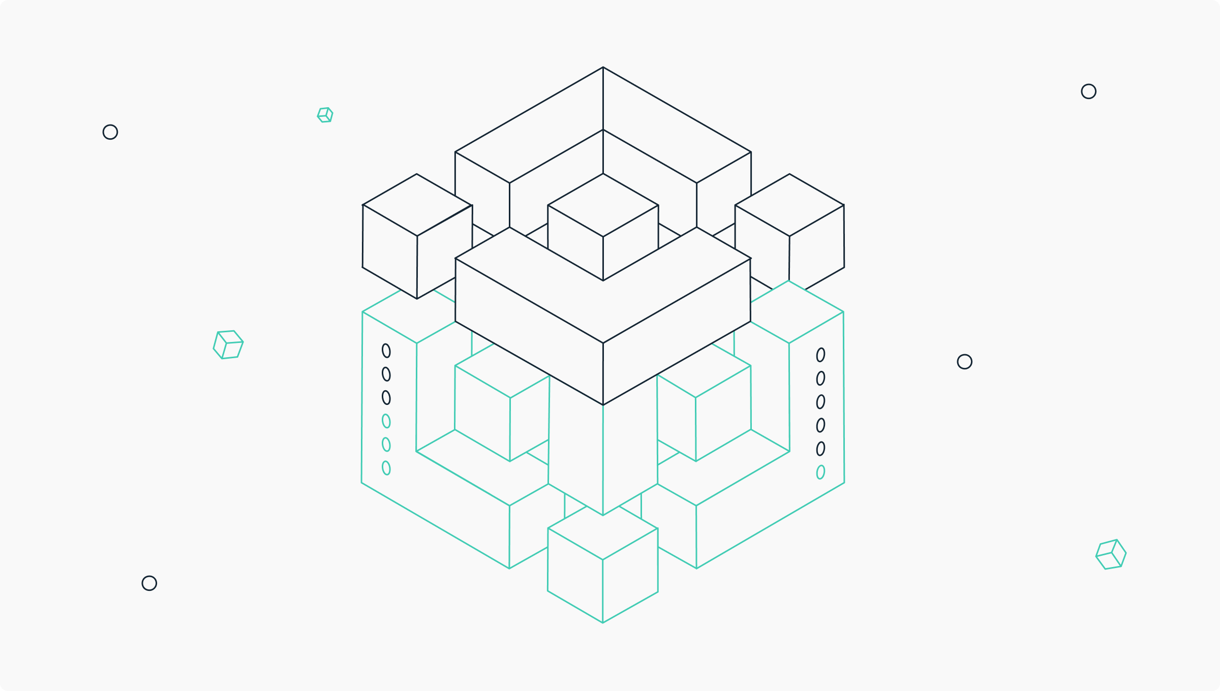 Ledger now supports Binance Smart Chain